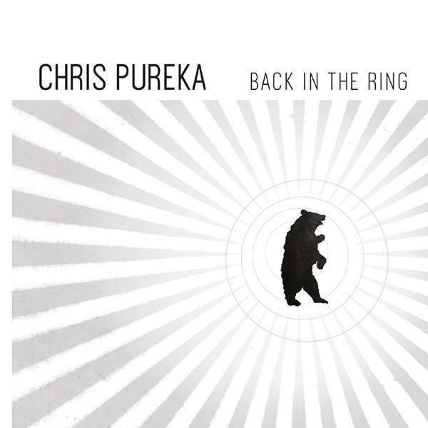 Cover_Chris_Pureka-Back_In_The_Ring_600px