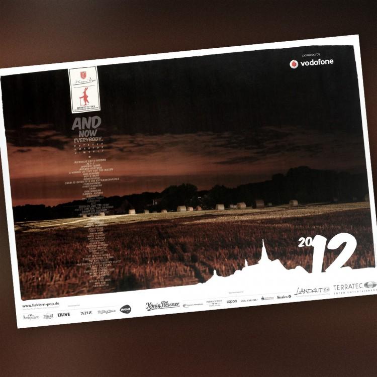 HPF_Poster2012_motiv02_instagram