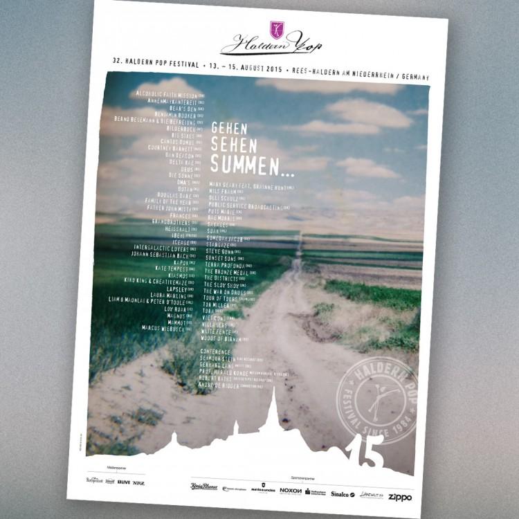 HPF_Poster2015_instagram