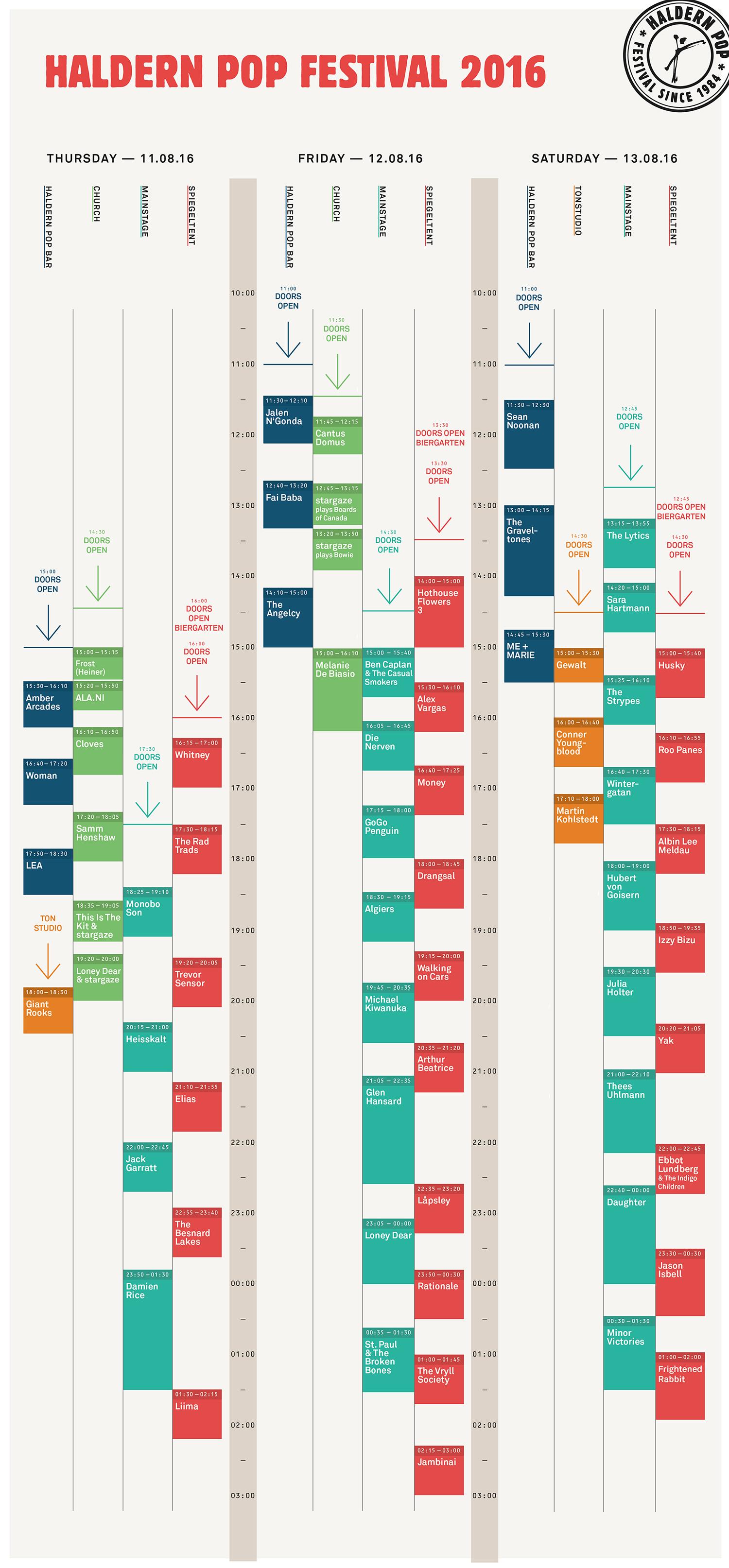 HPF_Zeitplan_2016_web