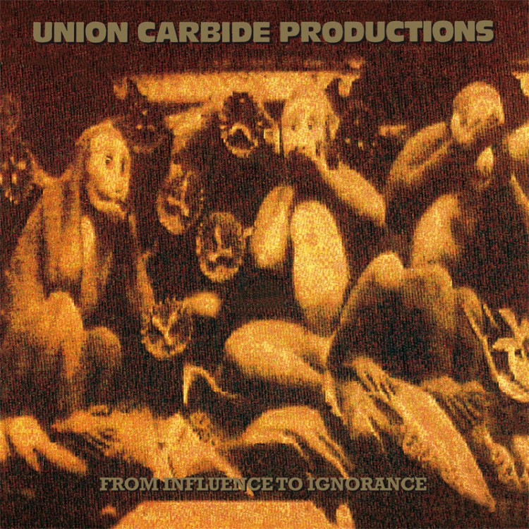 HPR-086-UCP---From-Influence-To-Ignorance-cover-800px