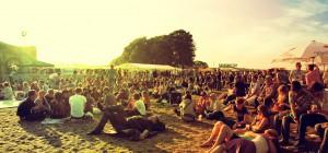 Haldern-Pop-Festival-2012-press-pic_875