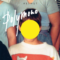 Helmut-Cover250