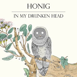 Honig---In-My-Drunken-Head250