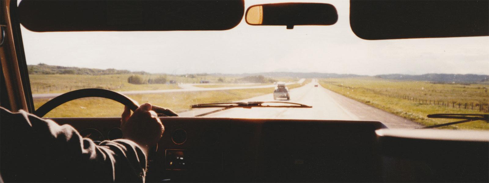 Honig_highway1600
