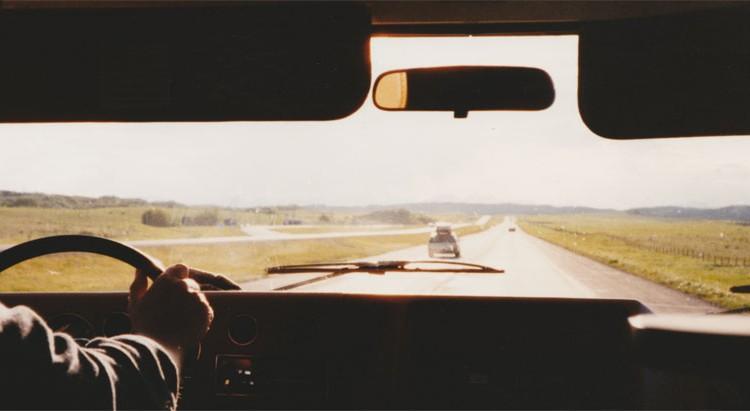 Honig_highway875