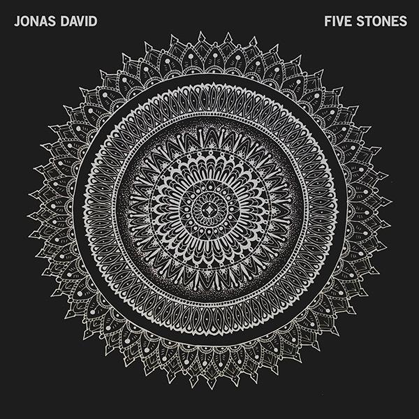 JonasDavid-FiveStones600