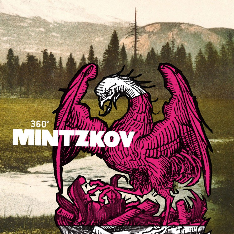 Mintzkov - 360 PROMO_Corr