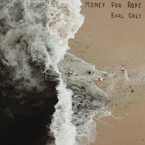 MoneyForRope_EarlGrey600
