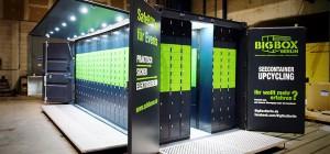 SafeBOX_875
