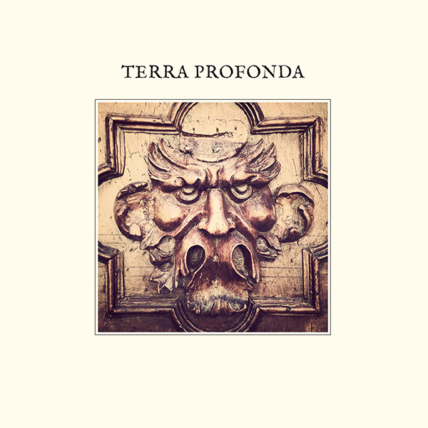 TERRA-PROFONDA-Cover-600