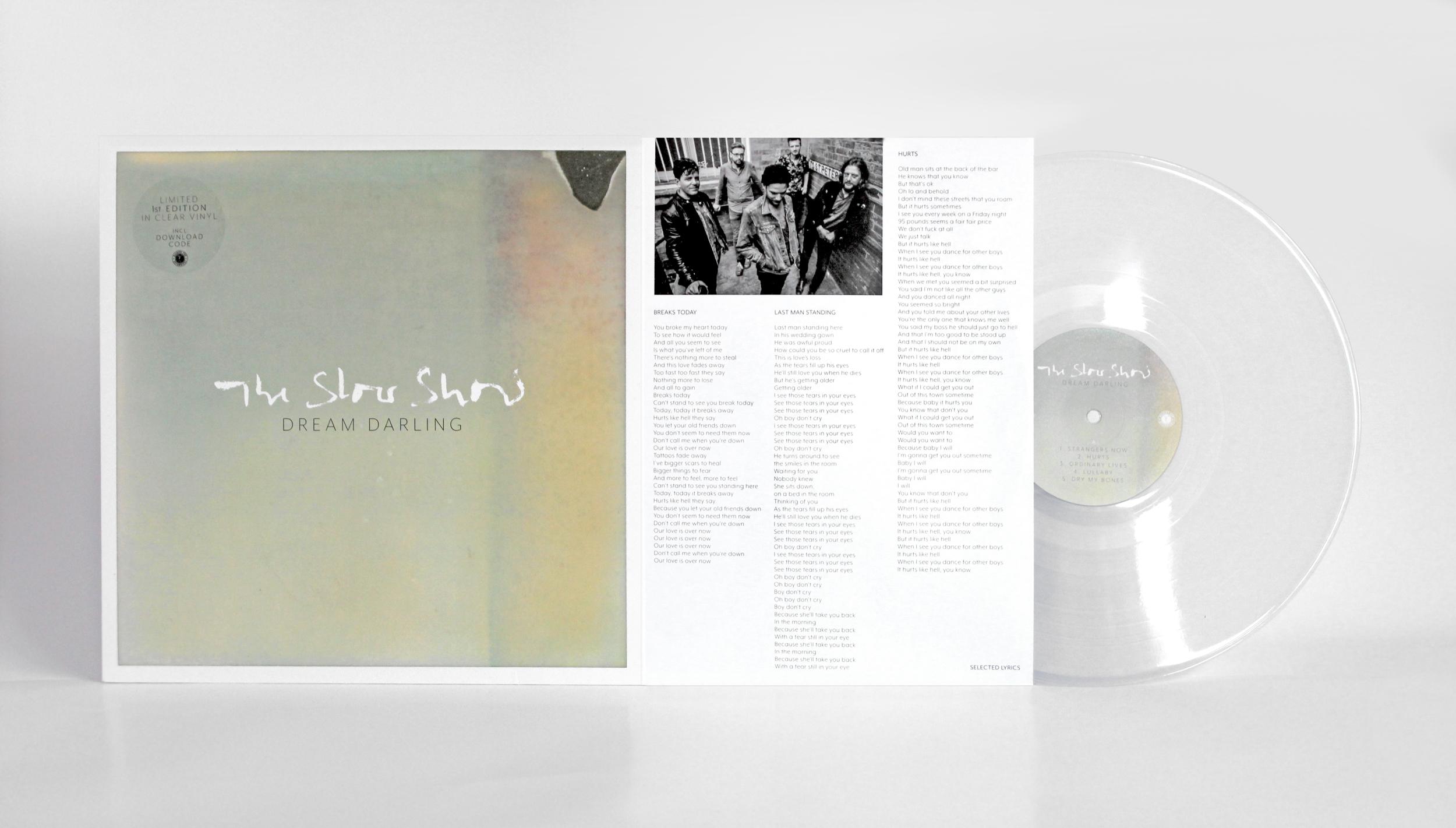 TSS_DD_Vinyl