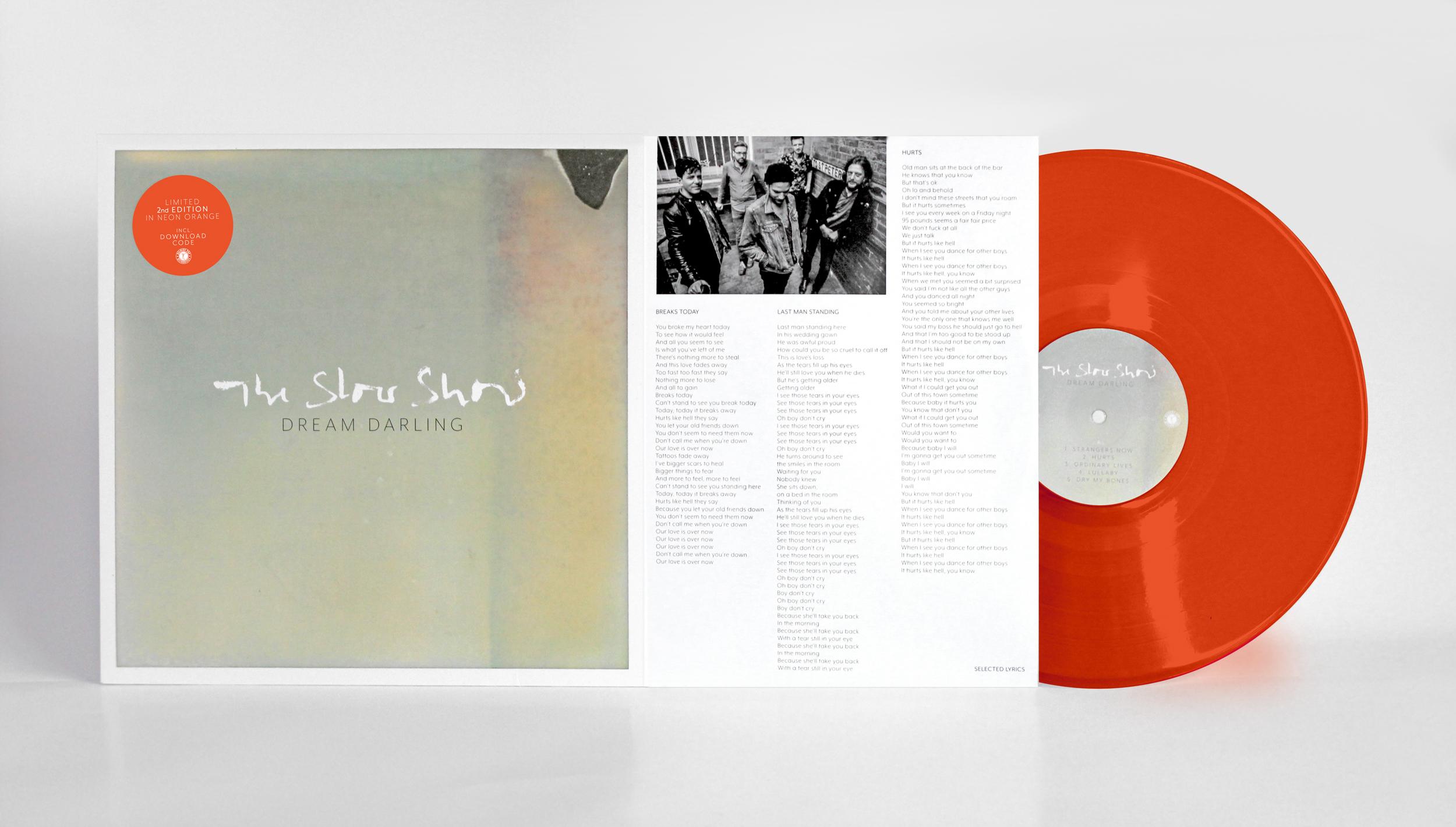 TSS_DD_Vinyl_orange