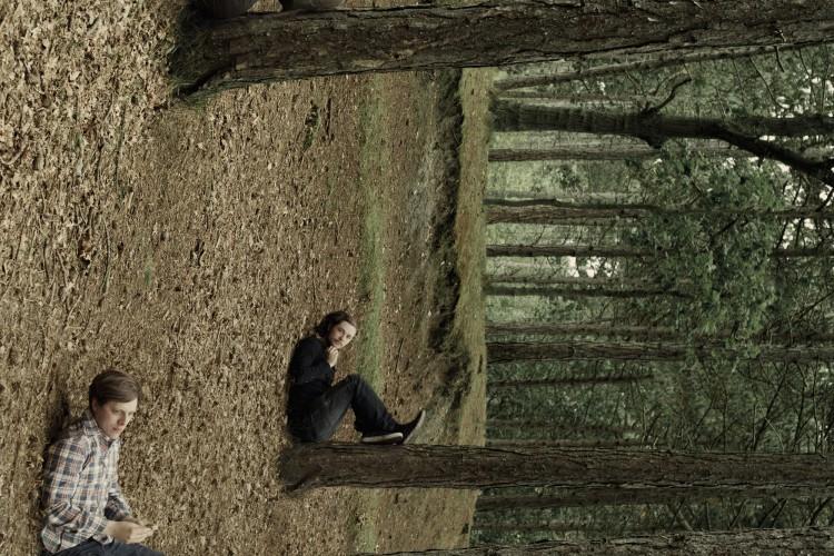 TheBlackAtlantic_trees_by_Aisha_Zeijpveld