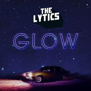 TheLytics_Glow600
