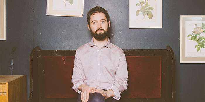 Villagers2018_700