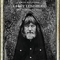 ebbotlundberg_cover200