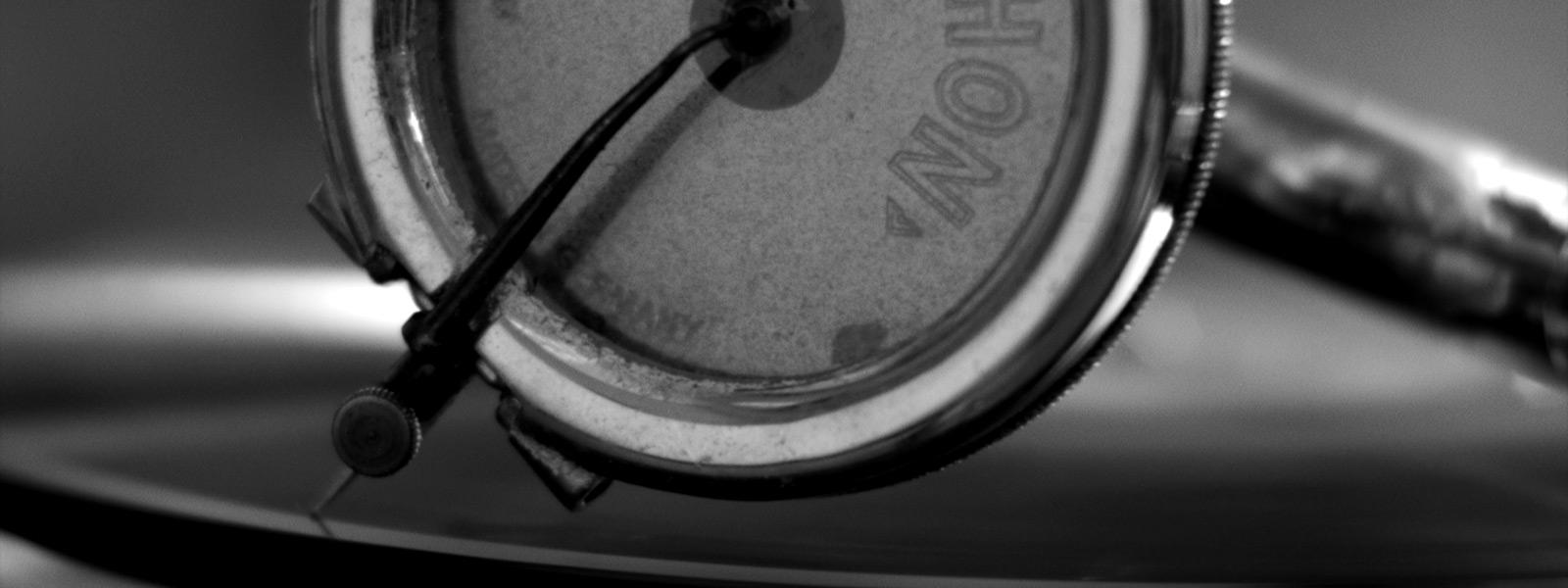 grammofon-dresden1600