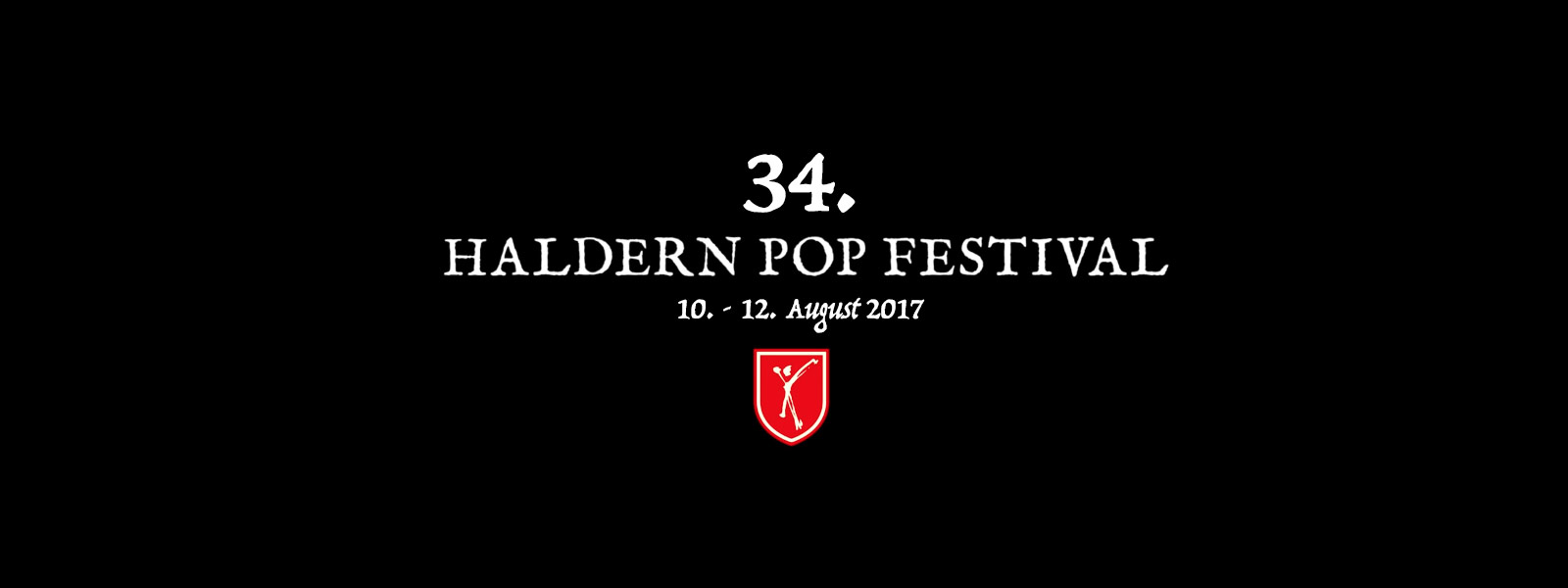haldern-pop-slider2017