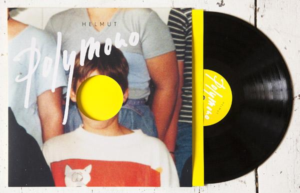 helmut_vinyl1