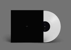 hope white vinyl mockup 03