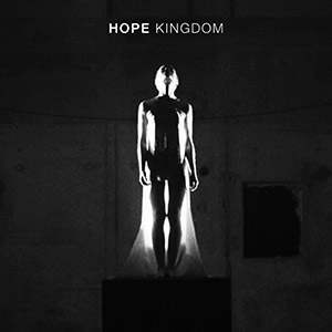 hope_kingdom300