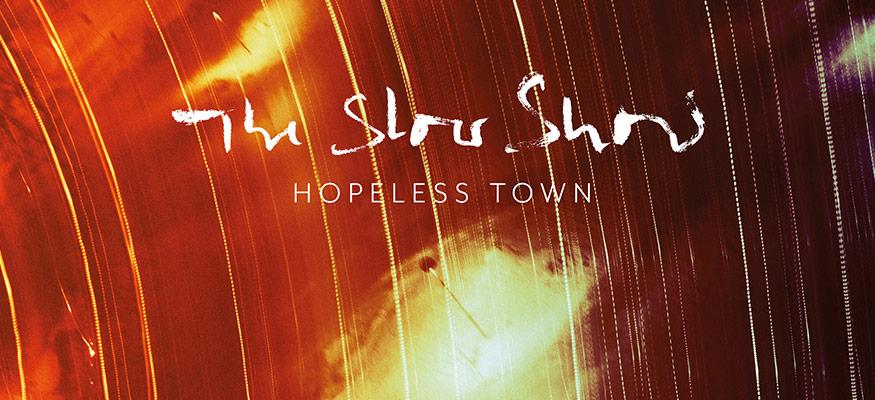 hopelesstown875