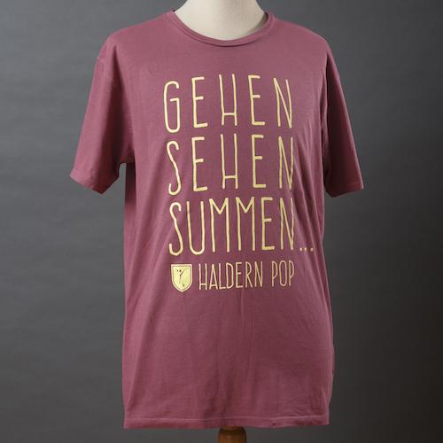 hpf_shirt_2015_m_gss_red_f