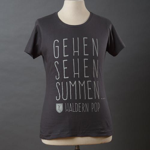 hpf_shirt_2015_w_gss_darkgrey_f