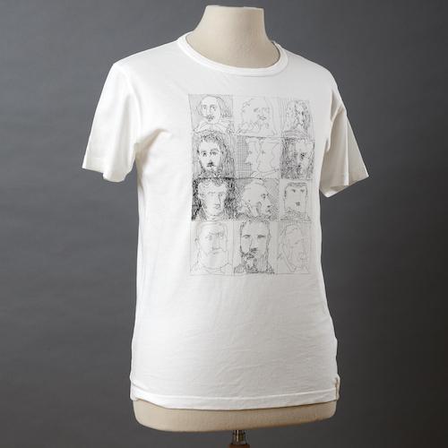 hpf_shirt_m_köpfe_weiß_f