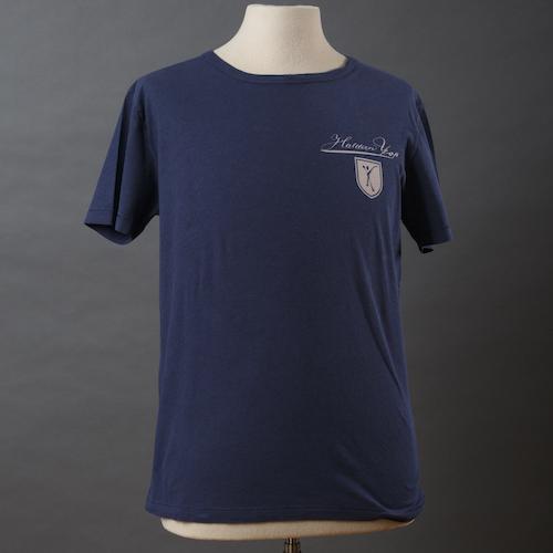 hpf_shirt_m_wappen_darkblue_f