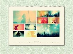 kalender2013_juli800