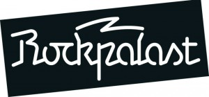 rockpalast875x411