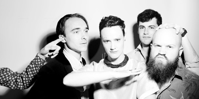 rubblebucket400x200