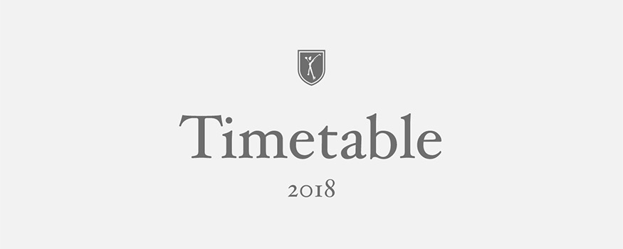 timetable_2018_875