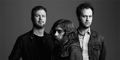 wintersleep400