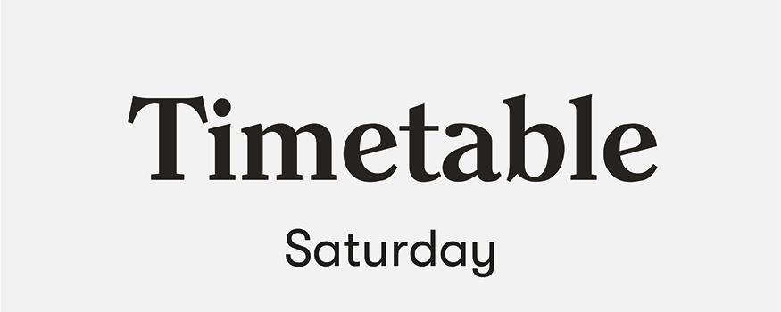 192507_Timetable_Saturday_Vorschau875
