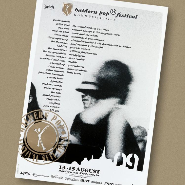2009_Plakat