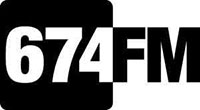 674FM_Logo200