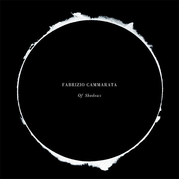 FabrizioCammarata_OfShadows_cover600