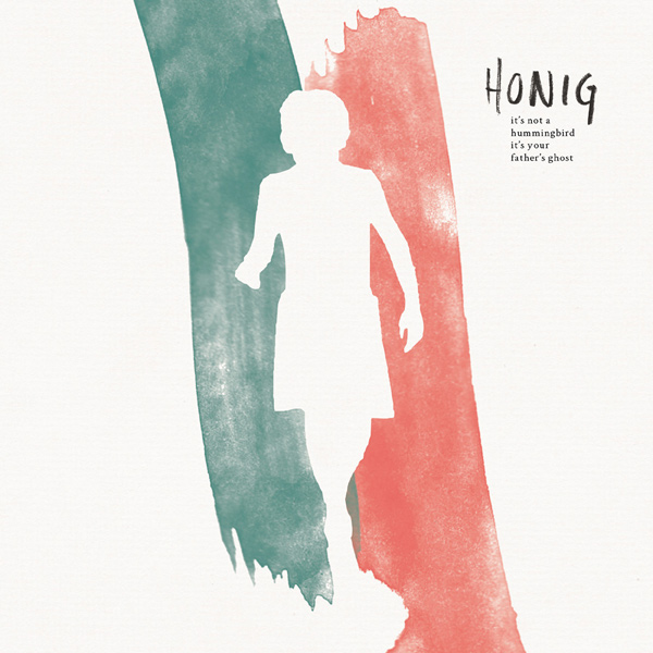 HONIG-Album-600px