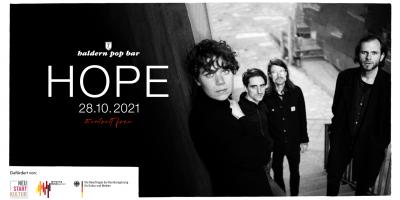 HOPE fb event-1