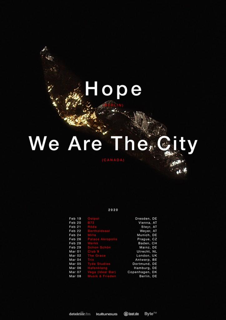 HOPEWATC_all_web875