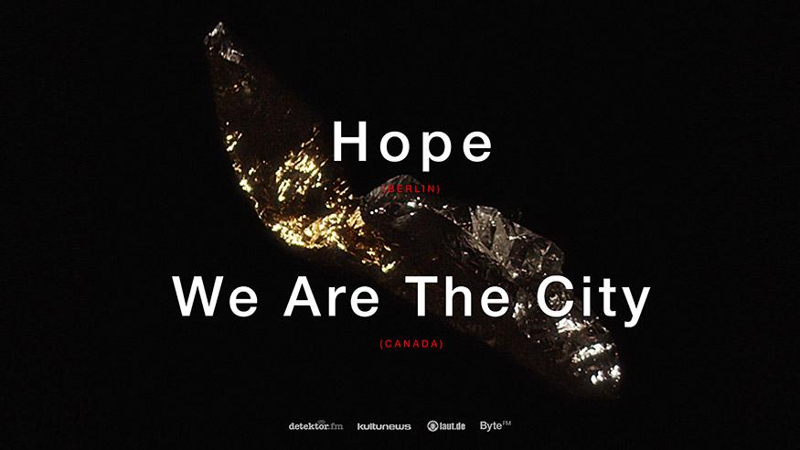 HOPEWATC_fb-header875