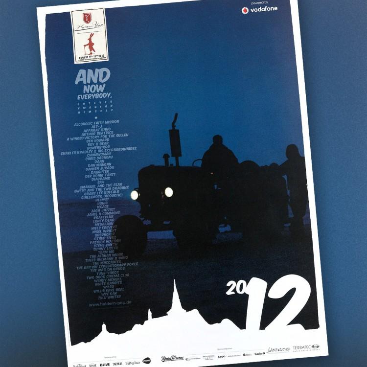 HPF_Poster2012_motiv01_instagram