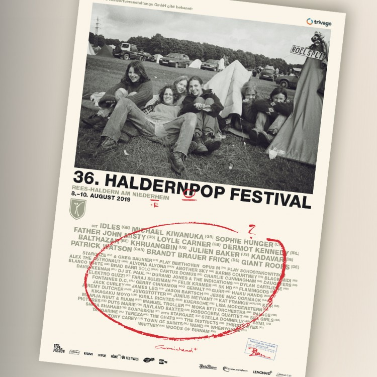 HPF_Poster2019_shop