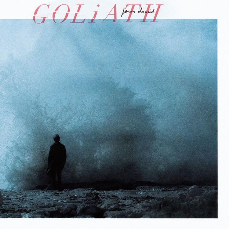 JonasDavid-GOLIATH_Cover800px
