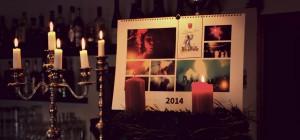 Kalender_2013_875