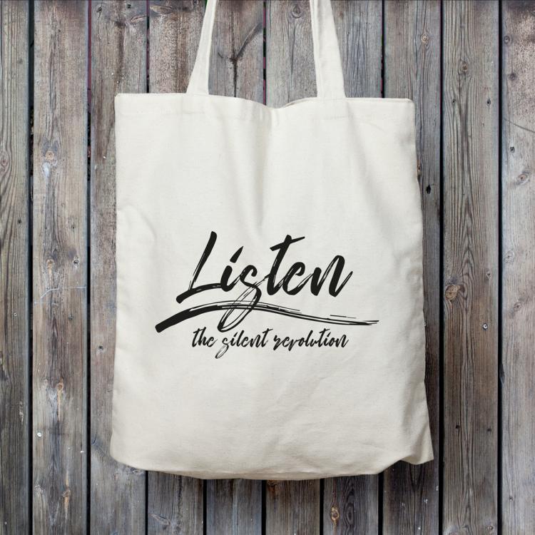 Beutel_listen_vorne