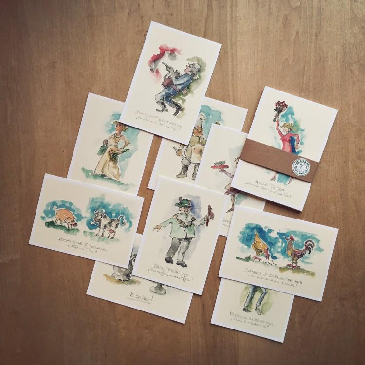 Shop_Postkartenset_IMG_3101